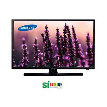 televisor-monitor-led-de-28-samsung-lt28e310lt-hd-1-8806086827898