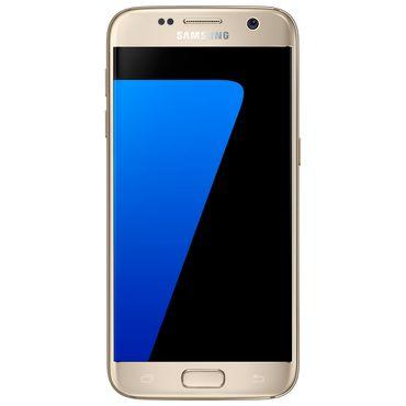 celular-libre-samsung-galaxy-s7-dorado-2-8806088228679