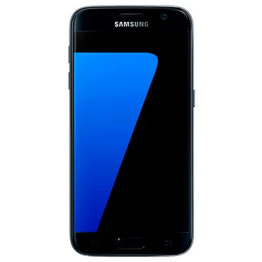 celular-libre-samsung-galaxy-s7-negro-2-8806088277677
