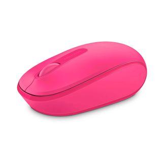 mouse-inalambrico-1850-microsoft-magenta-2-885370891669