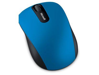 mouse-con-bluetooth-3600-microsoft-azul-1-885370993721