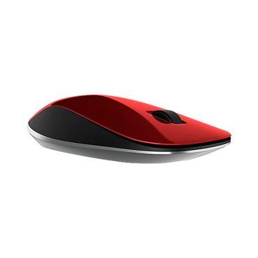 mouse-inalambrico-hp-z4000-rojo-2-887758828168