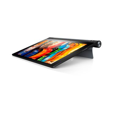 tablet-lenovo-yoga-3-pro-de-101-1-889955465085