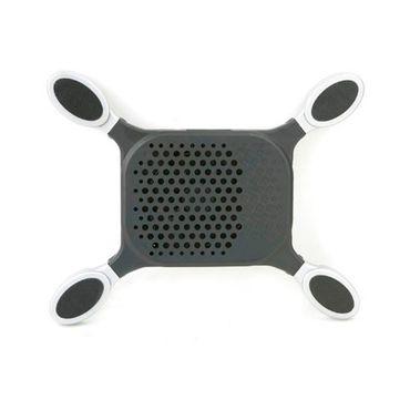 base-para-portatil-con-ventilador-jetion-1-9040710100110