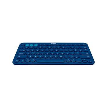 teclado-bluetooth-logitech-k380-azul-1-97855117663