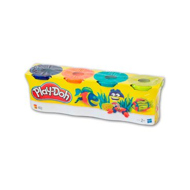 plastilina-play-doh-b5517-x-4-1-630509399673