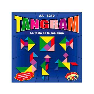 jugo-didactico-tangram-1033354262106
