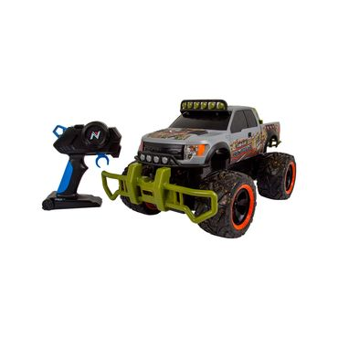 camioneta-con-control-remoto-ford-raptor-114-1-11543943709