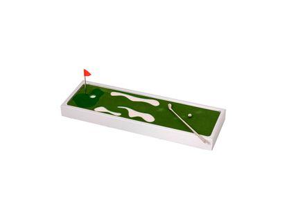 juego-mini-de-golf--1--163388