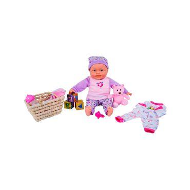 bebe-con-accesorios-y-oso--1--26253716949