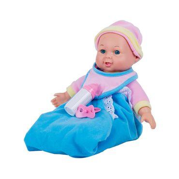 bebe-de-27-cm-con-sonido-movimiento-y-accesorios--1--26253713290
