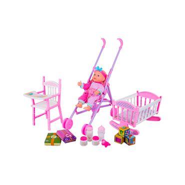 set-de-bebe-de-28-cm-con-accesorios--1--26253713757