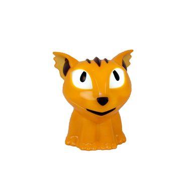 juego-magic-jinn-boing-toys-naranja--2--3760145060303