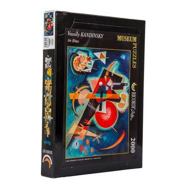 rompecabezas-de-2000-piezas-im-blau-kandinsky-1-3800232054485