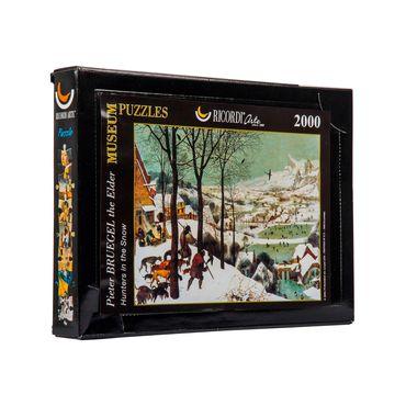 rompecabezas-de-2000-piezas-hunters-in-the-snow-1-3800232054560