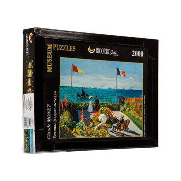 rompecabezas-de-2000-piezas-terrasse-a-saint-adresse-claude-monet-1-3800232054607