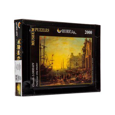 rompecabezas-de-2000-piezas-porto-con-villa-medici-1-3800232054867