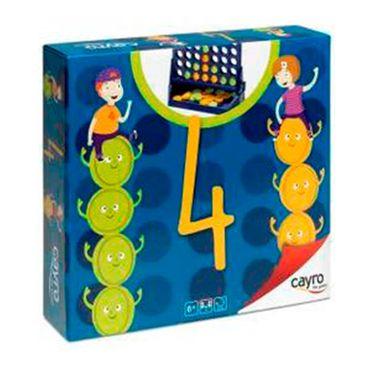 juego-acierta-cuatro-8422878203024