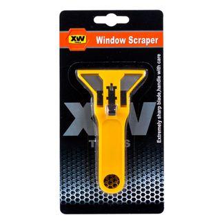 raspador-para-ventana-1-7701016780445