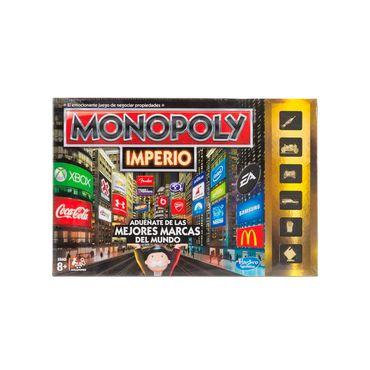 monopoly-imperio-b5095-1-630509412419