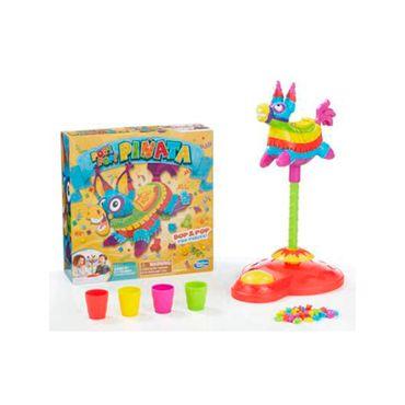 juego-pop-pop-pinata-hasbro-1-630509412471
