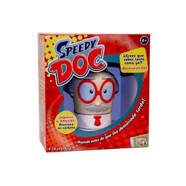 speedy-doc-1-3760145061188