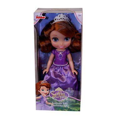 muneca-disney-princesa-sofia-de-228-cm-1-39897014753
