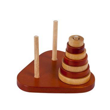 juego-torre-de-hanoi-1-799489304814