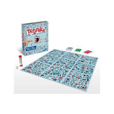juego-de-mesa-pictureka-1-630509294893