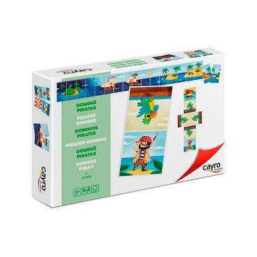 juego-de-domino-piratas-8422878808786