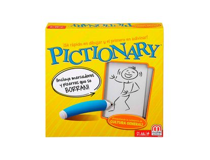 juego-pictionary-1-887961236125