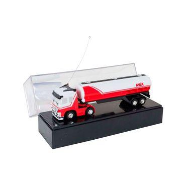 rc-mini-trucks-27mhz-revell--2--4009803235028