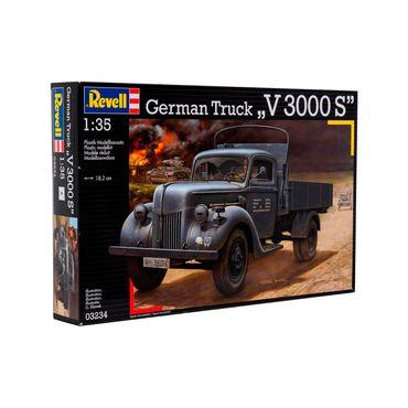 camion-german-truck-v3000s-1941-escala-135-1-4009803032344