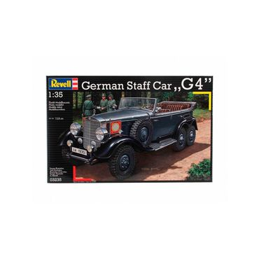 modelo-german-staff-car-g4-1939-escala-135-1-4009803032351