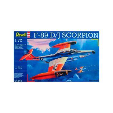 modelo-avion-f-89-dj-scorpion-escala-172--2--4009803048482