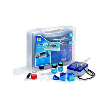 set-basico-de-aerografo-con-caja-plastica-39199-revell--2--4009803391991