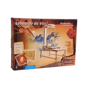 imprenta-leonardo-da-vinci-revell-modelo-00507--2--4009803883182