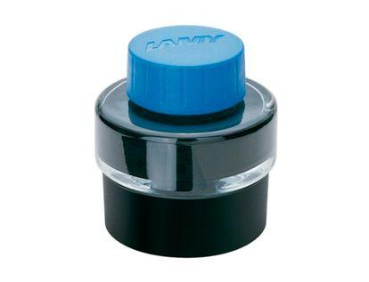 tinta-azul-para-estilografo-lamy-30-ml--2--4014519089278