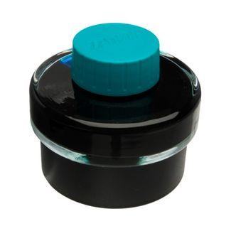 tinta-azul-turquesa-para-estilografo-lamy-50-ml--2--4014519089346