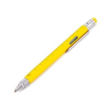 boligrafo-construction-amarillo--2--4024024160164