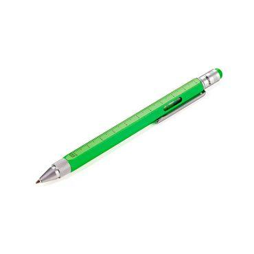 boligrafo-construction-color-verde-neon-1-4024024160379