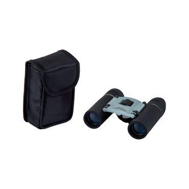 binoculos-8x21-d1009f--1--482626