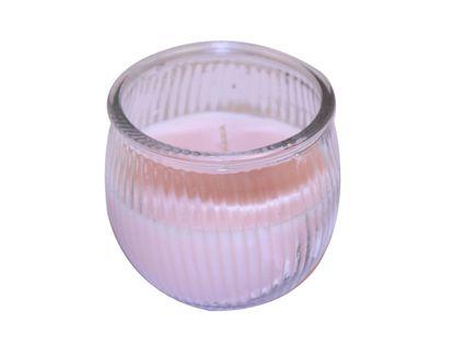 vela-en-vaso-x-3-onzas-rosada-1-47223430207
