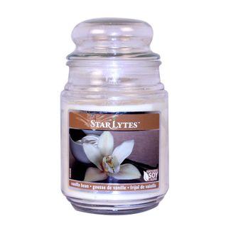 vela-de-18-onzas-en-recipiente-con-aroma-a-vainilla-1-47223431129