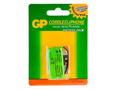 pila-telefonica-gp--1--4891199108501