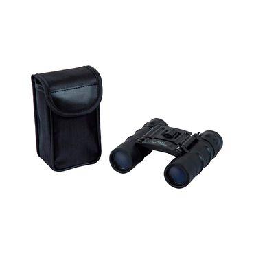 binoculos-10x25-con-estuche-d1007b--1--482628