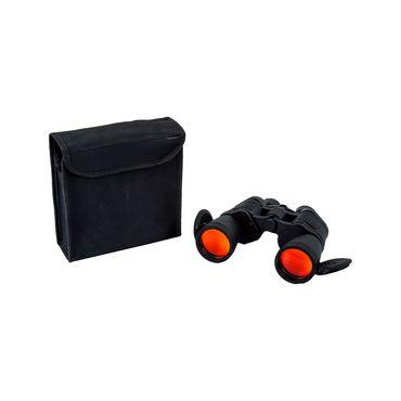 binoculos-10x50-con-brujula-z8013--1--482630