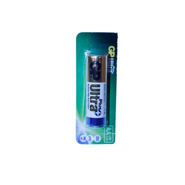 pila-alcalina-aa-x10-gp-ultra-15v-ristra--1--4891199115790