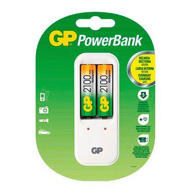 cargador-power-bank-gp-pb410-2-aa-de-2100-mah--1--4891199144974