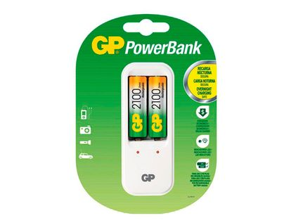 cargador-power-bank-gp-pb410-2-aa-de-2100-mah--1--4891199144974